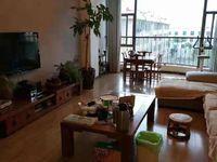 南市区 裕达华府 标准大平层 大4房 采光好