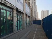 红星国际广场超性价比临街商铺