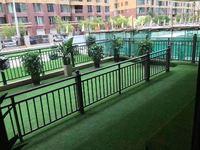 红星国际 兰溪瑞园旁 兰溪湖畔一手房 86万 3室2厅2卫