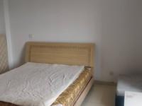 三小 淘宝街旁 龙盛苑精装修小两室 83平米1000一个月带简单家具 拎包入住
