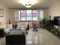 文化路,四小旁,红塔银行生活区,精装3室130万出售。