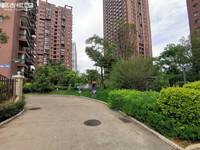 都市经典 公寓房 家具齐全 拎包入住 中间楼层 方便看房 650每个月