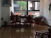 时代广场 1室1厅1卫