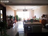出售玉溪二小区3室2厅2卫153平米135万住宅