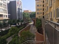出售彩虹新城2室2厅1卫70.5平米52万住宅