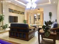 出售山水佳园恬园五叠六4室3厅3卫227平米256万住宅