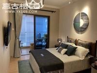 中医院 碧桂园 溪台 城中心8500均价精装修3室4室满足你的需求 可贷公积金
