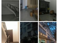 出售北城镇9室3厅3卫632平米450万住宅