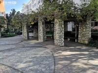 玉龙花园方正大六房 南北通透 全明户型 前后无遮挡 随时可以看房!