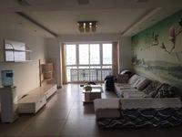 玉溪盛世庭院精装3房 131平早晨看房