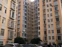 兰苑上居 中层 视野好 精装三室 单价6800 品质好房