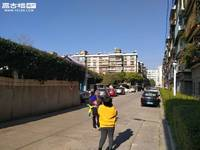 出售诸葛烟厂生活区3室2厅1卫93平米63万住宅