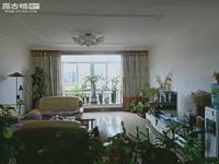 出售工商局北苑生活区4室2厅2卫142平米 带26平米车库 145万住宅