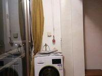 师院附近,盛世庭院,精装修,有家具,有洗衣机,附近配套齐全,生活便利