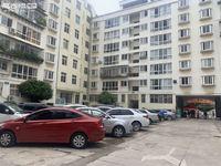 玉溪五中聂耳广场市医院附近102平米3室2厅2卫99万精装黄金楼层