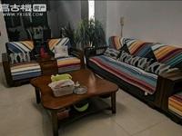 出售鸿瑞苑3室2厅2卫138.78平米99万住宅