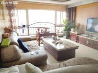 出售时代广场一、二期4室2厅2卫157平米146万住宅