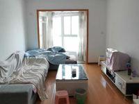 玉溪二小区精装2房带车位,魅力价格优美环境舒心家园就为您