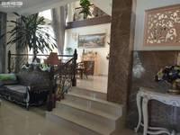 山水家园.品质象征, 康园 460平独立别墅,豪华装修,首付400万