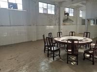 红塔区李棋街道可用于教育培训 办公 轻加工 仓储