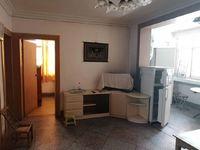沃尔玛,聂耳公园旁文化小区2楼3室带家具家电出租