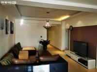 磊山大厦 22楼 精装 120平 3室2厅2卫 96万可谈 房东急售