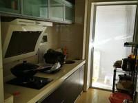 山水一小 五中附近 磊山大厦 120平米三室 精装修