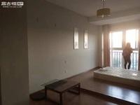 吉太大厦精装一室,地段好,一中学区房,周边生活便利