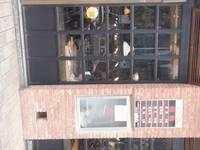 出租庙街大厦 A、B两座 30平米15000元/月商铺