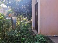 熙竹苑 带铺面100平米 带花园有30平米带30平米车库 独栋别墅370万就卖