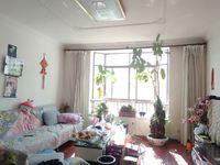 润玉园对面警苑小区敞亮四居室,采光洋溢,小区环境安逸生活方便