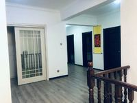 大营街 景兴苑 复式楼出售5室2厅3卫247平米豪华装修