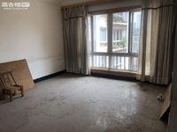 市中心 新天地旁7000单价框架楼梯房 单位房 农业局5楼 看 我有钥匙随时恭候