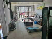 北市区红星国际精装3室带地下车位,中上楼层南北通透随时看房!