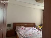 玉溪五中对面学区房北苑三医院黄金 3楼 精装修可拎包入住看房方便,