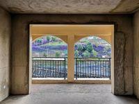 南片玉山城 花园式洋房 南北通透观景好房 带车位出售