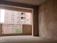 景兴苑楼梯房小户型92平米3室房东诚心出售钥匙在手随时看房
