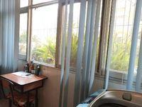 市医院新生活区 3室2厅1卫 停车方便周边配套设施齐全!