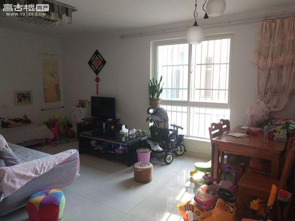 溪园端头房,玉溪房子性价比很高呢套房子了,满两年。先看图,看房联系我