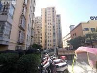 城中心精装1楼好房 无遮挡 兰苑上居好房急卖 有钥匙