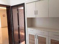 瑞龙祥城精装4房 173平 价格同比区间便宜装修相当干净