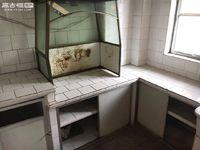 烟厂精装三房两厅一卫,租金极低。
