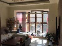南市区高档小区枫林溪谷高装复式3房 南北向急售看房方便