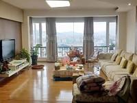 红塔大道好吃街旁 兰苑洋房173平方正户型精装修 103万房东诚心出售!
