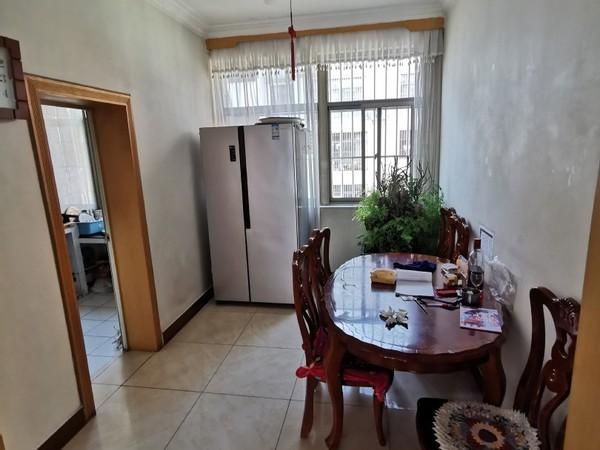 急售 单价7700 价格可以谈 我的房子你确定不来看看只卖到这个月20号