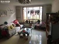 警苑小区中装4室,户型好,大卧室,周边配套设施齐全,生活便利