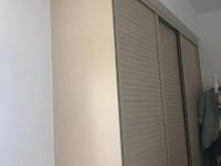 淘宝街市医院旁 二小学区房 志程大厦 精装标准两室 拎包入住 无遮挡观景房
