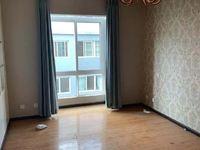 玉溪富然三区新装修1房 45.5平预约看房
