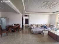 润玉园祥园 4室2厅2卫 精装修 新房 婚房 家庭聚会东道房 宽敞明亮