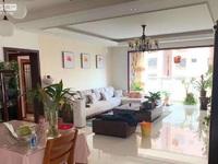 润玉苑精装4室,端头房,采光好,小区环境好,周边生活便利